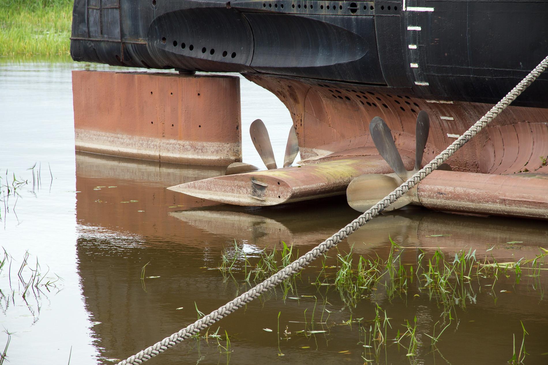 вытегра продажа лодки